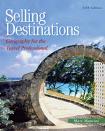 Selling Destinations