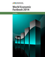 World Economic Factbook