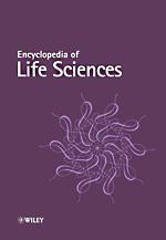 Encyclopedia of Life Sciences