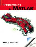Programming in MATLAB®