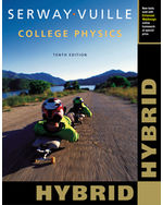 College Physics, Hybrid