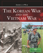 America at War: The Koren War and The Vietnam War: People, Politics, and Power