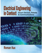 MindTap® Engineering, 2 terms (12 months) Instant Access for Kuc's Electrical Engineering in Context: Smart Devices, Robots, and Communications
