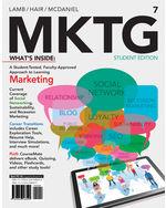 MKTG 7