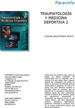 Traumatologia Y Medicina Deportiva 2