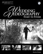 Wedding Videography: Start to Finish