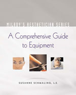 Milady's Aesthetician Series: A Comprehensive Guide to Equipment