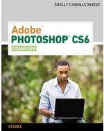 Adobe® Photoshop® CS6: Complete