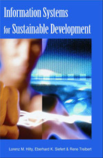 Green Technologies Collection: Information Systems For Sustainable Development