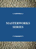 Twayne's Authors Online: Masterworks Series