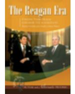 Turning Points-Actual and Alternate Histories: The Reagan Era from the Iran Crisis to Kosovo
