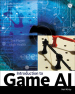 Introduction to Game AI