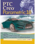 PTC Creo™ Parametric 3.0