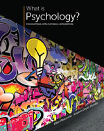 What is Psychology? Foundations, Applications, and Integration