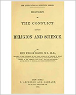 Nineteenth Century Collections Online (NCCO): Religion, Spirituality, Reform and Society