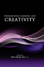 Problem-based Learning and Creativity (eBook)