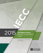 2015 International Energy Conservation Code®