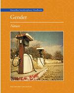 Gender: Nature
