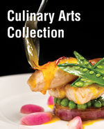 Culinary Arts Collection