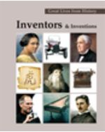 list of inventors and their inventions with pictures pdf