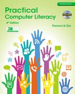 Practical Computer Literacy