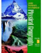 Junior Worldmark Encyclopedia of Physical Geography