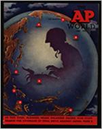 AP: News Features & Internal Communications