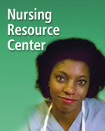 Nursing Resource Center