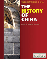 Understanding China: The History of China