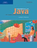 Fundamentals of Java: AP* Computer Science Essentials for the A Exam