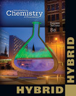 Introductory Chemistry: A Foundation, Hybrid Edition