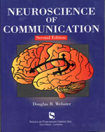 Neuroscience of Communication