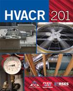 HVACR 201