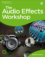 Understanding and Using Audio Effects
