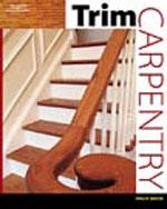 Trim Carpentry