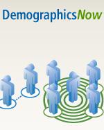 DemographicsNow