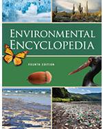 Environmental Encyclopedia