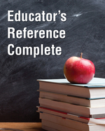 Educator's Reference Complete