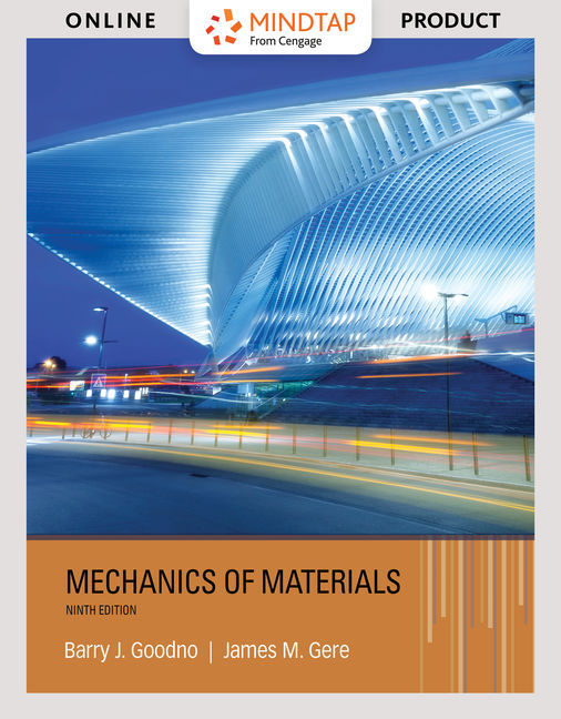 solution manual for mechanics of materials 7th edition beer