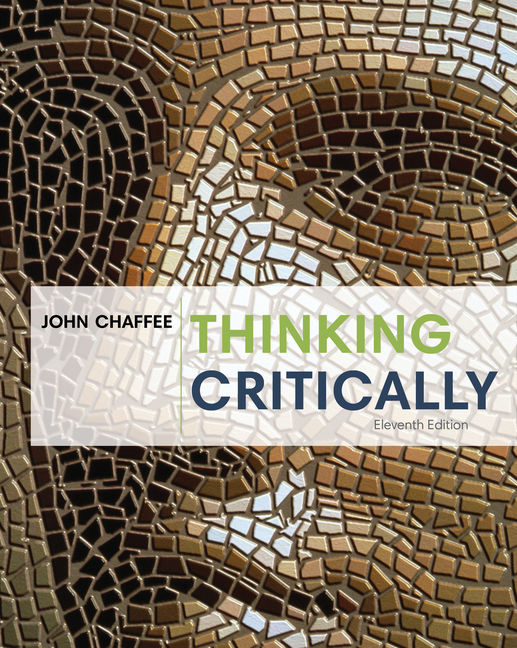 Introduction thinking critically challenging cultural myths