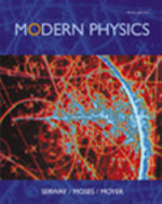 modern physics 3rd edition pdf