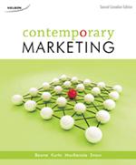 contemporary marketing boone kurtz mackenzie & snow pdf