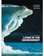 living in the environment 16th edition Document read online living in the environment principles connections and solutions 16th edition living in the environment principles connections and solutions 16th edition - in this site is not the same.