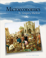 n gregory mankiw principles of economics 5th edition pdf