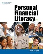 Book Companion Site