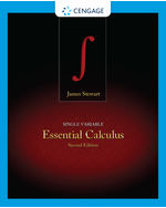 Calculus book cover