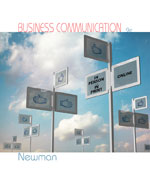 Business communication assignments