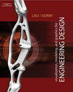 Engineering Drawing And Design 6Th Edition