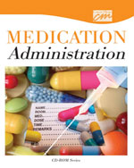 10 Rights Medication Administration http://www.cengage.com/search/showresults.do?N=16+4294921135