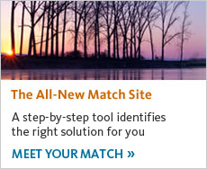 The new match site finds the ideal Cengage Learning digital solution for you. Click now to meet your match.